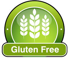 "Tests Confirm Hemp Seeds To Be ""Gluten-Free""…"