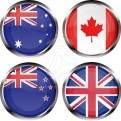 Distributors Hemp New Zealand Ltd