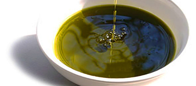 Hempseed Oil Composition Gives Increasing Interest In The Omega Fatty Acid Markets
