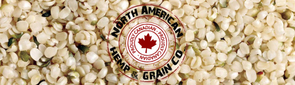 HEMP BANNER _ NORTH AMERICAN HEMP & GRAIN