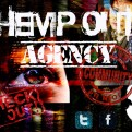 Hemp Out Agency Inc.