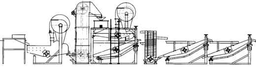 seed_hulling_machine_sheller