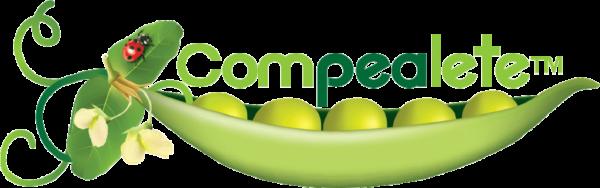 1024x768-_0000_Compealete_logo-1024x321