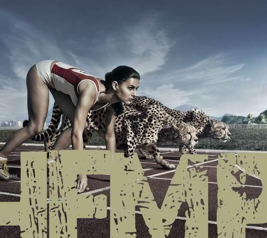 Sport Nutrition Will Top $6 Billion By 2018. Hemp In Sport Nutrition & Performance Is Untapped Potential!