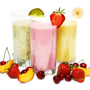 Fruit & Vegetable Powders Market Expected to Jump $180 Billion by 2019
