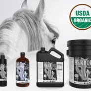 Certified Organic Demand Increases in Hemp Ingredients To The Animal Markets To Support The Increasing Demands For Natural Animal Foods