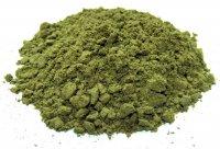 Edestin Globulin Protein Found In Hemp Seeds Contain All 8 Essential Amino Acids
