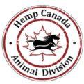 Hemp Canada Animal Division